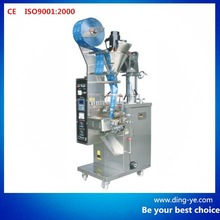 DXDF-150II Automatic Powder Filling Packing machine