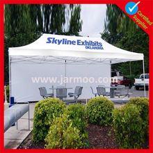 custom outdoor 10'x20' canopies
