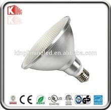 L2014 China new LED Light Source Aluminum Lamp Body Material waterproof led light for vases