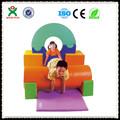 Eco- มิตรเด็กที่ชื่นชอบเล่นอ่อน/ราคาถูกเล่นอ่อนเด็กเกม/เล่นในร่มสำหรับเด็กก่อนวัยเรียนqx-174c
