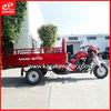 KAVAKI 200cc Three Wheel Motor Vehicle Hot Sale In Venezuela