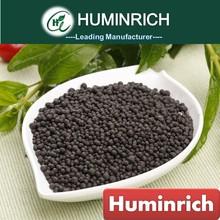 Huminrich Humic Aminio NPK 12-1-2 Slow Release Fertilizer