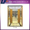 Elevator Cabin Design/Cargo Container Cabin/Cabin Sale