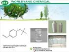 4-[(Trimethylsilyl)Oxy]-Benzaldehyde cas no.1012-12-0