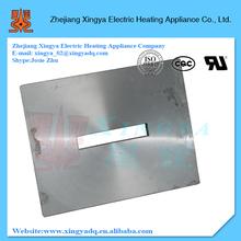 110V 220V1000W Custom Electric food heating/heater element UL