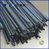 building material construction steel rebar