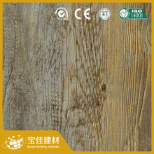 Customized Healthy,Environment Protected,Wear layer 0.01-0.7mm,Wood grain,Stone,Carpet,Beveled,tennis court flooring material