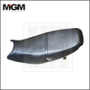 OEM high quality Motorcycle Parts mesh motorcycle seat cover