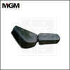 OEM high quality Motorcycle Parts chopper motorcycle seat