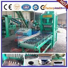 Fuel saver and large capacity shisha machine made in china
