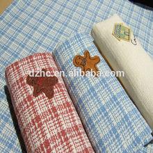 2014 popular cheap wholesale kitchen towels