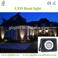 European standard 30W IP65 outdoor led flood light