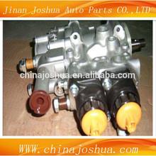 LOW PRICE SALE SINOTRUK engine parts R61540080101 diesel fuel pump for perkins