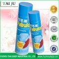 567g renovar passar roupas amido spray fazer na china