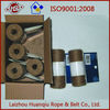 2014 hot sale natural color jute twine with high quality and competitive price