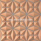 polyurethane brick panels, fireproof panels, wall covering