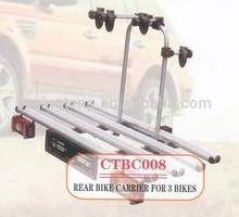 Bike Rear Carriers