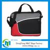 Best Seller Online Waterproof shoulder bag 14 inch laptop messenger bag