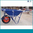 Big Wheelbarrow Made in China