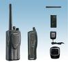 TK-2207 TK2207 Portable two way radio Walkie Talkie,TK 2207