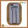 Cigarette lighter bottle opener back cover case for iPhone 5/5S