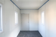 small size shipping container homes pictures