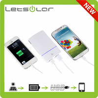 rechargeable low price mobile phone battery for nokia