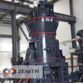 yüksek kapasiteli Alman teknik çimento ekipmanları