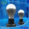E27 3W Candle E14 13W . led grow light bulb for flowering budding hydropon