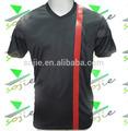 Caliente la venta del nuevo del club jersey, Fabricantes de ropa china, Venta al por mayor del fútbol de la juventud uniforme