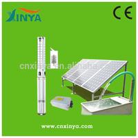 solar pump price