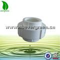 4014w unione tubi in pvc, pvc unione comune per il rifornimento idrico