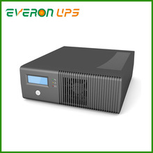 12v 24v battery charger ups ups without battery