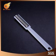 Distinctive whiteboard eraser (CF3849)