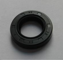 VITON TC oil seal