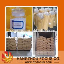 maltodextrin powder+food thickener+25kg bag