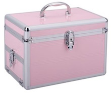 ningbo 2014 hot sell beauty case cosmetic low price