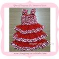 2014 nuevo país diseño de vestidos de novia