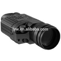 thermal imaging night vision googles