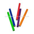 ที่ร้อนแรงที่สุด2014ราคาโรงงานที่มีสีสันสไตล์ปากกามอระกู่ทิ้งe- shisha, e- shishaบุหรี่อิเล็กทรอนิกส์ทดลองใช้ฟรี
