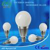 New Lamp 3W 220V E14 Circuit Board auto led brake bulbs