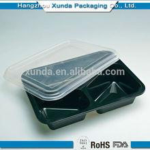 High Quality Cheap plastic noodle box