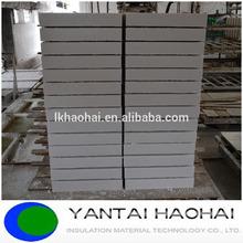 calcium silicate board properties
