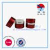 Aluminium Cosmetic Face Cream Jar