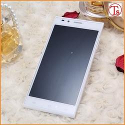 4.7inch IPS screen Dual SimCard MTK6589 Quad core smart phone