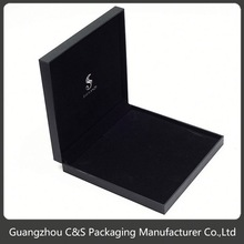 2014 Hot Sales Various Colors & Designs Available Top Grade Velvet Jewelry Boxes Walmart