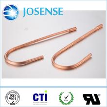 Copper and Aluminium Parts for Refrigerator