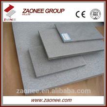 calcium silicate waterproof / fireproof board/ external wall machine/plant