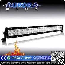 Best-selling Aurora 30inch LED dual bmx mini atv parts