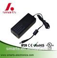 Vac 110 12v 36w desktop adaptador de/12v de suministro de energía/conmutación adaptador de corriente